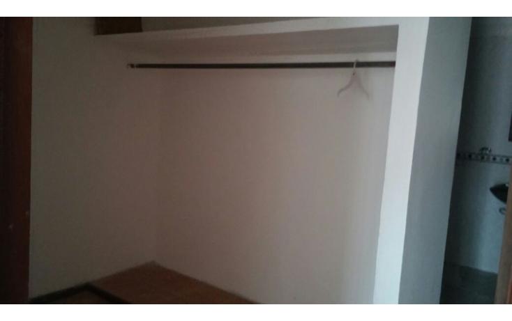 Foto de casa en renta en  , adolfo lopez mateos, centro, tabasco, 1930730 No. 09