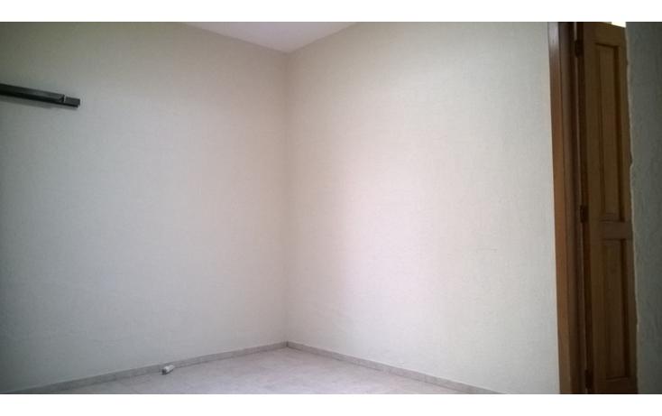 Foto de oficina en renta en  , adolfo lopez mateos, centro, tabasco, 934923 No. 06