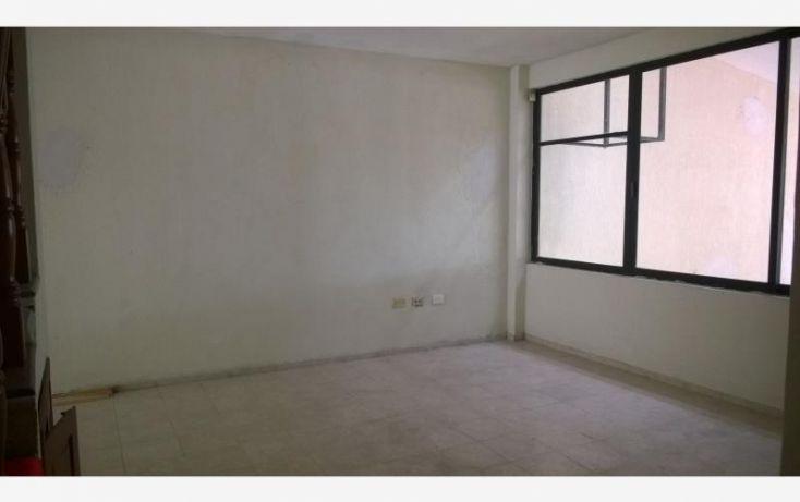 Foto de casa en renta en, adolfo lopez mateos, centro, tabasco, 967193 no 01