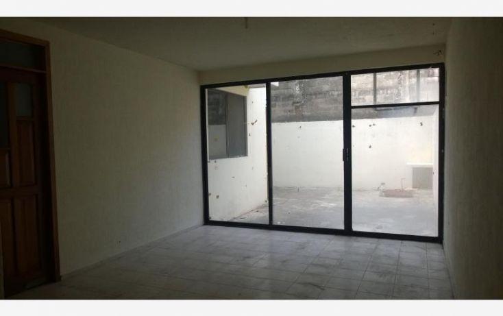 Foto de casa en renta en, adolfo lopez mateos, centro, tabasco, 967193 no 02