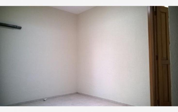 Foto de casa en renta en, adolfo lopez mateos, centro, tabasco, 967193 no 04