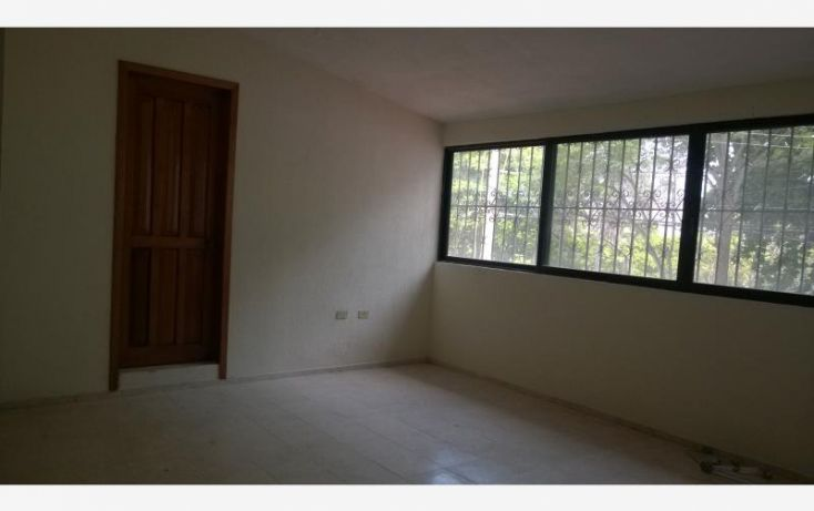 Foto de casa en renta en, adolfo lopez mateos, centro, tabasco, 967193 no 05