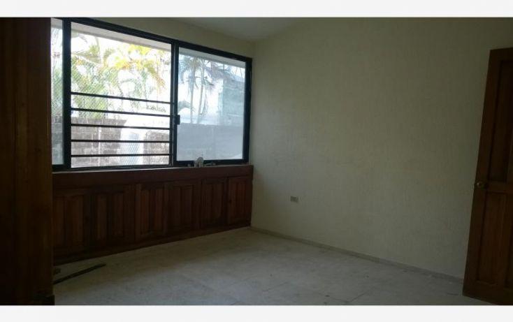 Foto de casa en renta en, adolfo lopez mateos, centro, tabasco, 967193 no 06