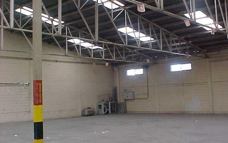 Foto de nave industrial en renta en  , adolfo lopez mateos, chihuahua, chihuahua, 1327379 No. 01