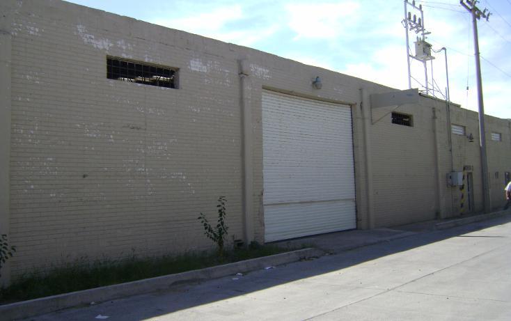 Foto de bodega en renta en, adolfo lopez mateos, chihuahua, chihuahua, 1327379 no 03
