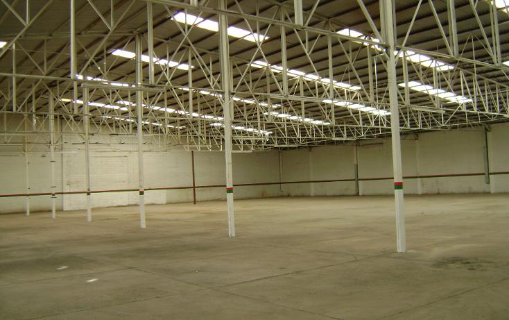 Foto de nave industrial en renta en  , adolfo lopez mateos, chihuahua, chihuahua, 1327379 No. 07