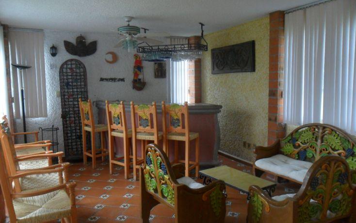 Foto de casa en venta en, adolfo lópez mateos, coatepec harinas, estado de méxico, 1104873 no 05