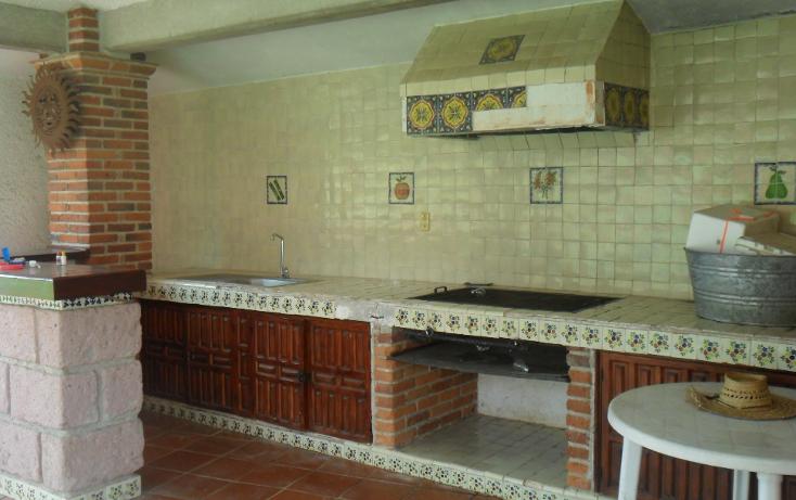 Foto de casa en venta en  , adolfo lópez mateos, coatepec harinas, méxico, 1104873 No. 07