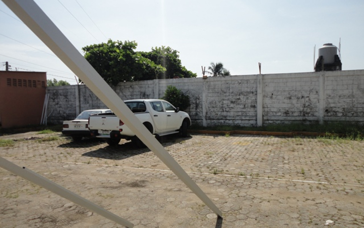 Foto de nave industrial en venta en  , adolfo lópez mateos, coatzacoalcos, veracruz de ignacio de la llave, 1050689 No. 07