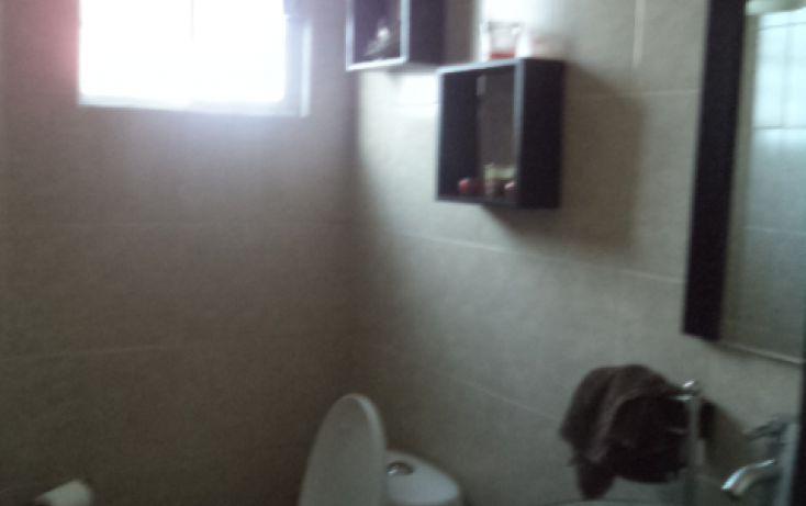 Foto de casa en venta en, adolfo lópez mateos, cuautitlán izcalli, estado de méxico, 1869730 no 04