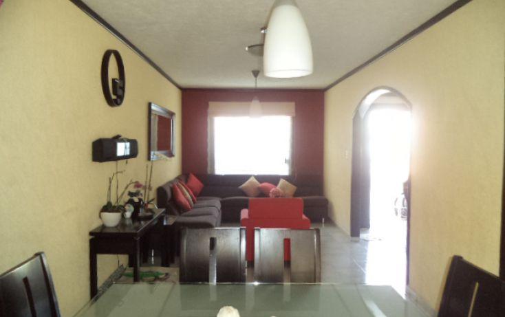 Foto de casa en venta en, adolfo lópez mateos, cuautitlán izcalli, estado de méxico, 1869730 no 05