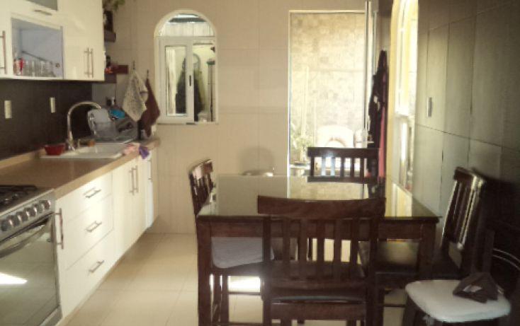 Foto de casa en venta en, adolfo lópez mateos, cuautitlán izcalli, estado de méxico, 1869730 no 07