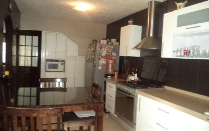 Foto de casa en venta en, adolfo lópez mateos, cuautitlán izcalli, estado de méxico, 1869730 no 08