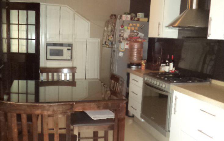 Foto de casa en venta en, adolfo lópez mateos, cuautitlán izcalli, estado de méxico, 1869730 no 09