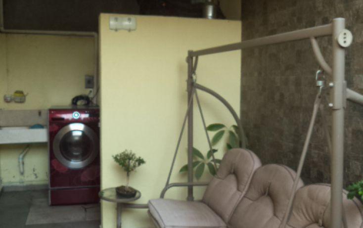 Foto de casa en venta en, adolfo lópez mateos, cuautitlán izcalli, estado de méxico, 1869730 no 11