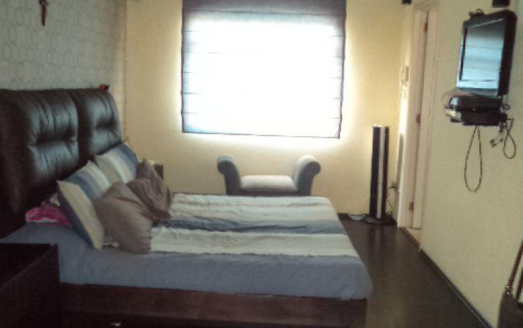 Foto de casa en venta en, adolfo lópez mateos, cuautitlán izcalli, estado de méxico, 1869730 no 24