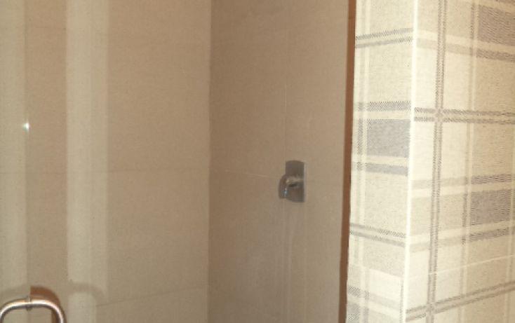 Foto de casa en venta en, adolfo lópez mateos, cuautitlán izcalli, estado de méxico, 1869730 no 26