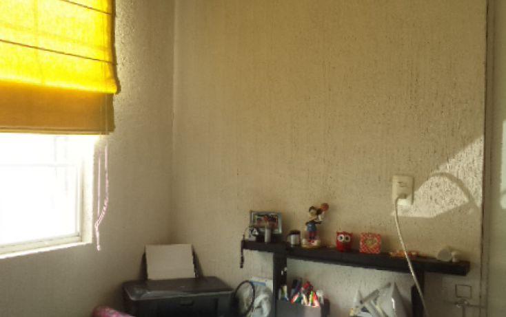 Foto de casa en venta en, adolfo lópez mateos, cuautitlán izcalli, estado de méxico, 1869730 no 34