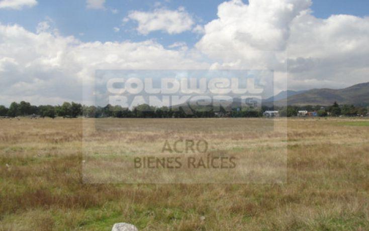 Foto de terreno habitacional en venta en, adolfo lópez mateos, cuautitlán izcalli, estado de méxico, 2023669 no 01