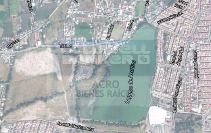 Foto de terreno habitacional en venta en, adolfo lópez mateos, cuautitlán izcalli, estado de méxico, 2023669 no 02