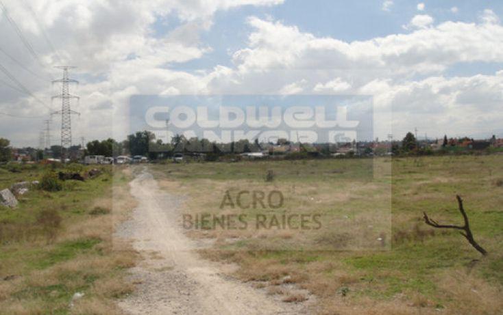 Foto de terreno habitacional en venta en, adolfo lópez mateos, cuautitlán izcalli, estado de méxico, 2023669 no 04