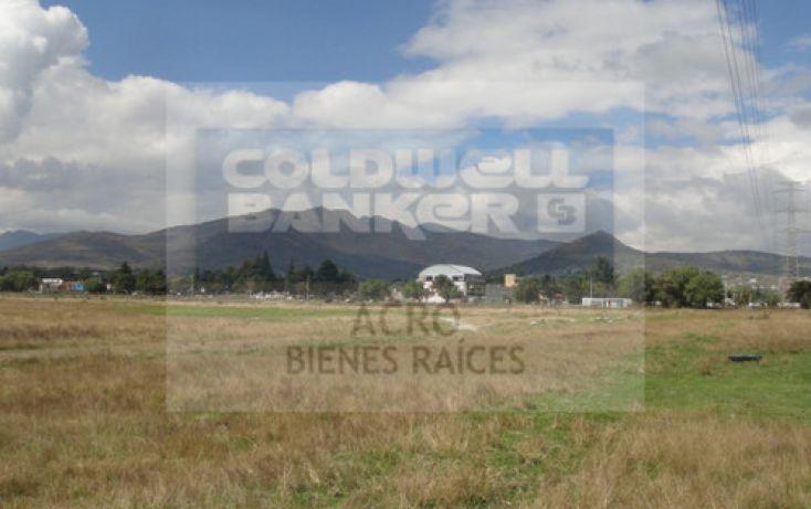 Foto de terreno habitacional en venta en, adolfo lópez mateos, cuautitlán izcalli, estado de méxico, 2023673 no 01