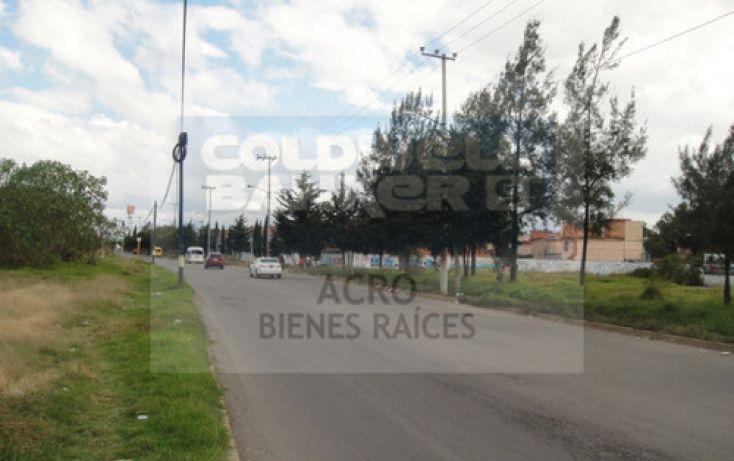 Foto de terreno habitacional en venta en, adolfo lópez mateos, cuautitlán izcalli, estado de méxico, 2023673 no 03