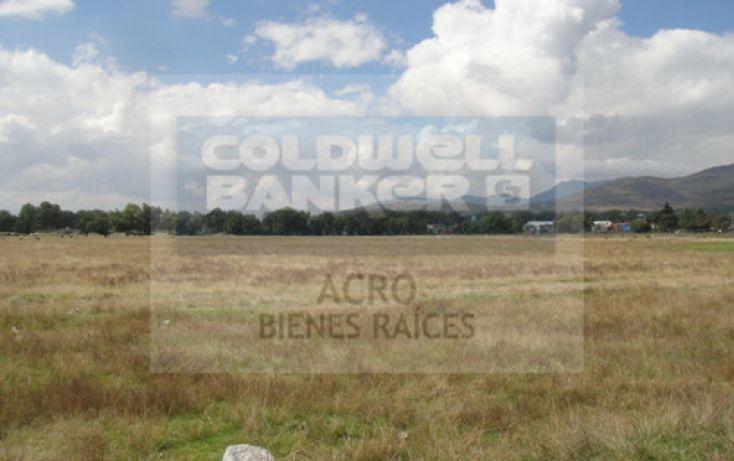 Foto de terreno habitacional en venta en, adolfo lópez mateos, cuautitlán izcalli, estado de méxico, 2023673 no 04