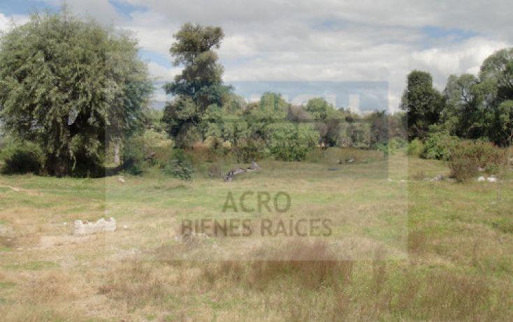 Foto de terreno habitacional en venta en, adolfo lópez mateos, cuautitlán izcalli, estado de méxico, 2023675 no 01