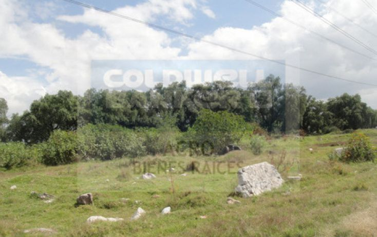 Foto de terreno habitacional en venta en, adolfo lópez mateos, cuautitlán izcalli, estado de méxico, 2023675 no 02