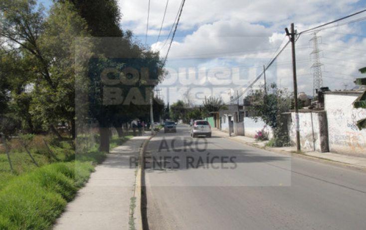 Foto de terreno habitacional en venta en, adolfo lópez mateos, cuautitlán izcalli, estado de méxico, 2023675 no 04