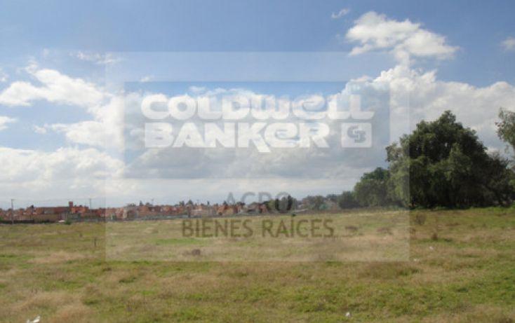 Foto de terreno habitacional en venta en, adolfo lópez mateos, cuautitlán izcalli, estado de méxico, 2023677 no 03