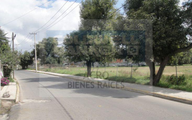 Foto de terreno habitacional en venta en, adolfo lópez mateos, cuautitlán izcalli, estado de méxico, 2023677 no 05