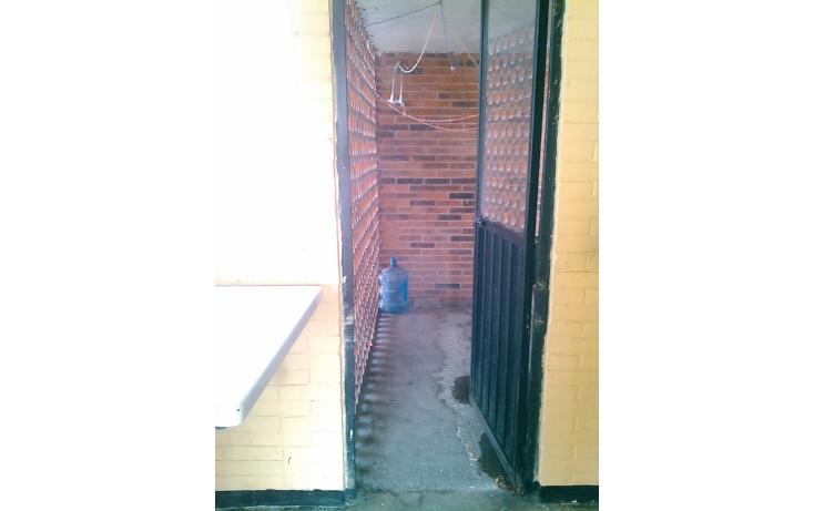 Foto de departamento en venta en  , adolfo lópez mateos, cuautitlán izcalli, méxico, 1085675 No. 09