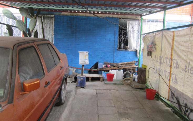 Foto de departamento en venta en  , adolfo lópez mateos, cuautitlán izcalli, méxico, 1129515 No. 02