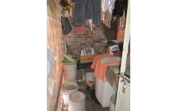 Foto de departamento en venta en  , adolfo lópez mateos, cuautitlán izcalli, méxico, 1129515 No. 06