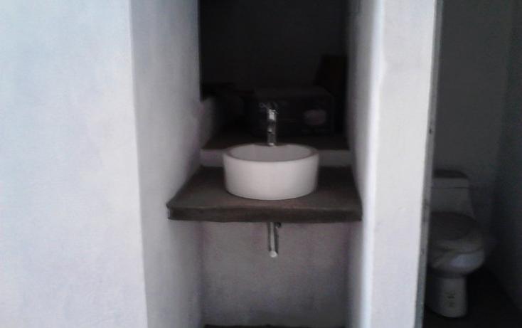 Foto de bodega en renta en  , adolfo l?pez mateos, cuernavaca, morelos, 825133 No. 04