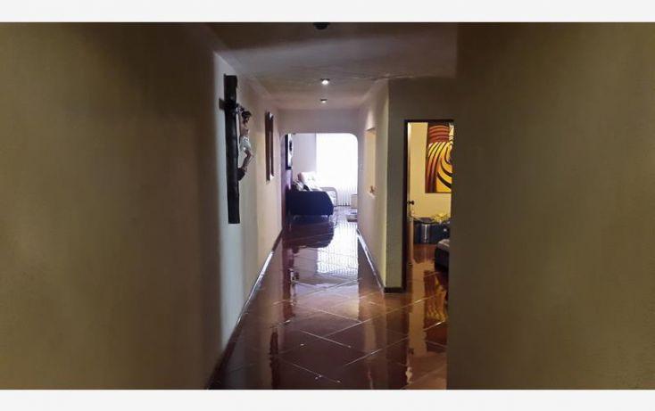 Foto de casa en venta en, adolfo lópez mateos, durango, durango, 1995400 no 13