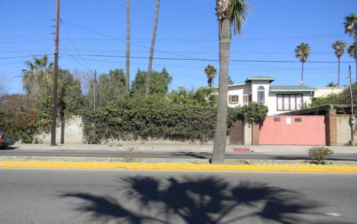 Foto de casa en venta en adolfo lopez mateos esq iturbide 1795, obrera, ensenada, baja california norte, 1806798 no 01