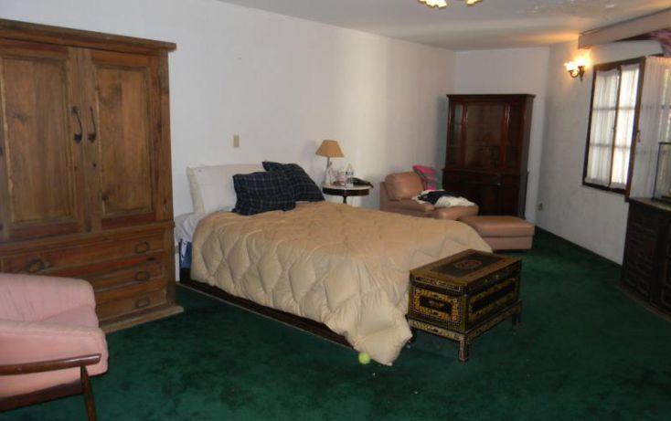 Foto de casa en venta en adolfo lopez mateos esq iturbide 1795, obrera, ensenada, baja california norte, 1806798 no 02