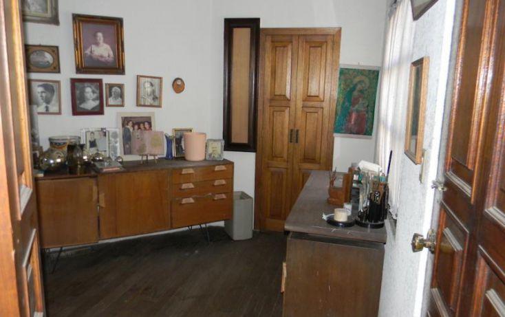 Foto de casa en venta en adolfo lopez mateos esq iturbide 1795, obrera, ensenada, baja california norte, 1806798 no 04