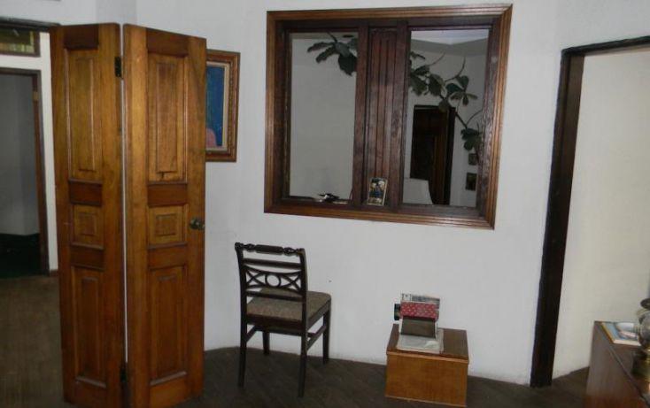 Foto de casa en venta en adolfo lopez mateos esq iturbide 1795, obrera, ensenada, baja california norte, 1806798 no 05