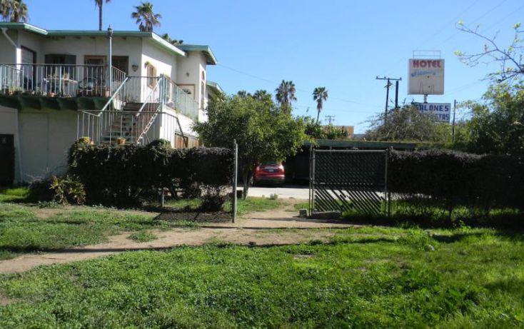 Foto de casa en venta en adolfo lopez mateos esq iturbide 1795, obrera, ensenada, baja california norte, 1806798 no 12