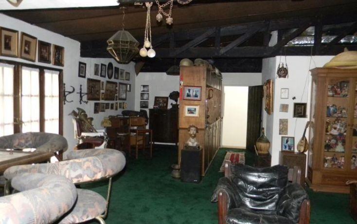 Foto de casa en venta en adolfo lopez mateos esq iturbide 1795, obrera, ensenada, baja california norte, 1806798 no 17