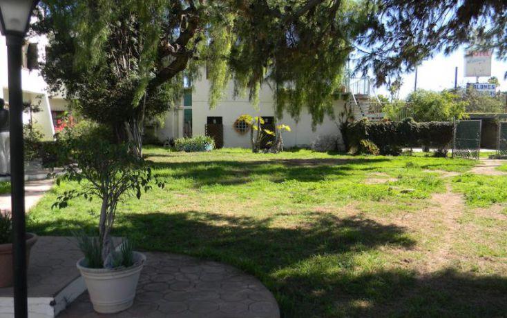 Foto de casa en venta en adolfo lopez mateos esq iturbide 1795, obrera, ensenada, baja california norte, 1806798 no 19