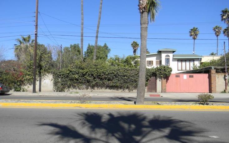 Foto de casa en venta en adolfo lopez mateos esquina iturbide 1795, obrera, ensenada, baja california, 1806798 No. 01