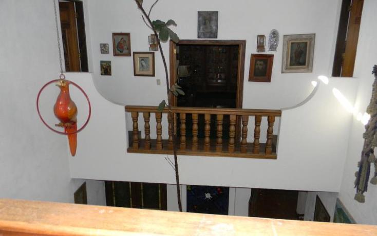 Foto de casa en venta en adolfo lopez mateos esquina iturbide 1795, obrera, ensenada, baja california, 1806798 No. 03