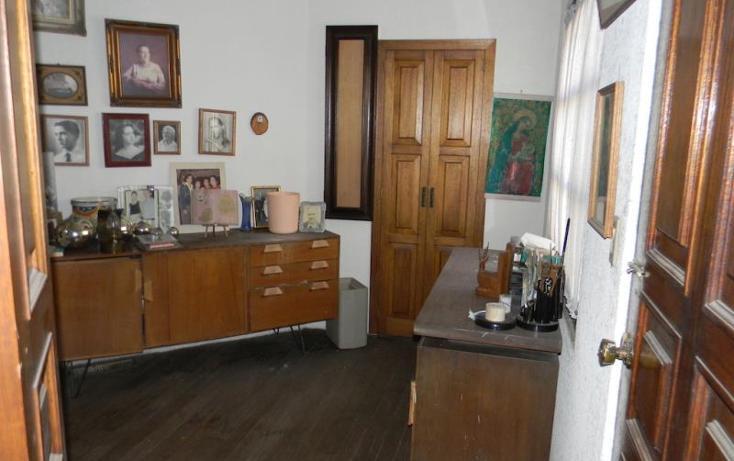 Foto de casa en venta en adolfo lopez mateos esquina iturbide 1795, obrera, ensenada, baja california, 1806798 No. 04