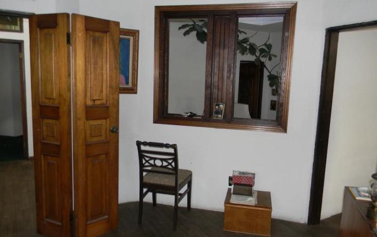 Foto de casa en venta en adolfo lopez mateos esquina iturbide 1795, obrera, ensenada, baja california, 1806798 No. 05