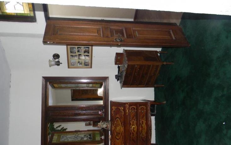 Foto de casa en venta en adolfo lopez mateos esquina iturbide 1795, obrera, ensenada, baja california, 1806798 No. 07